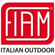 イタリア FIAM社