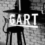 GART 家具